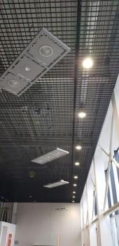 wykonczenia budowlane i instalacje elektryczne 16
