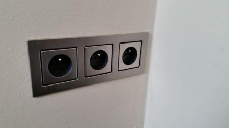 wykonczenia budowlane i instalacje elektryczne 32
