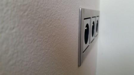 wykonczenia budowlane i instalacje elektryczne 33