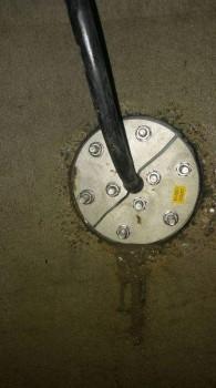 wykonczenia budowlane i instalacje elektryczne 36