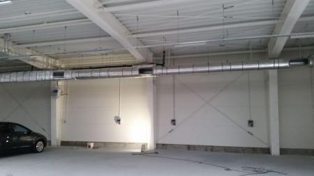 wykonczenia budowlane i instalacje elektryczne 39