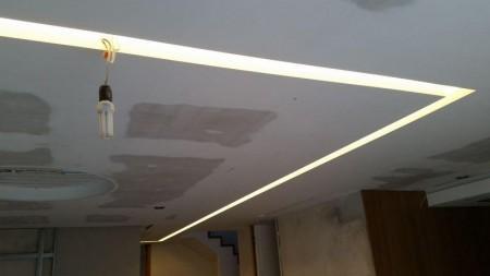 wykonczenia budowlane i instalacje elektryczne 58