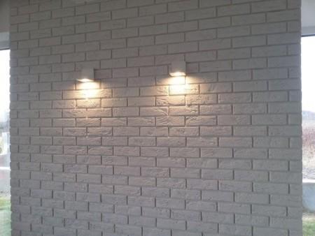 wykonczenia budowlane i instalacje elektryczne 67
