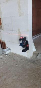 wykonczenia budowlane i instalacje elektryczne 74