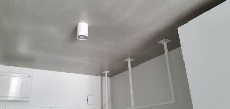 wykonczenia budowlane i instalacje elektryczne 81