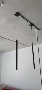 wykonczenia budowlane i instalacje elektryczne 82