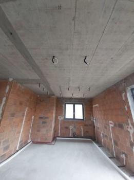 wykonczenia budowlane i instalacje elektryczne 83