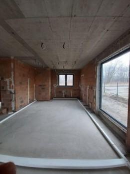 wykonczenia budowlane i instalacje elektryczne 84