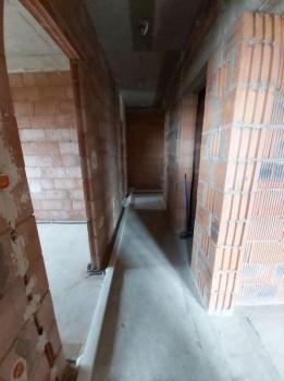 wykonczenia budowlane i instalacje elektryczne 87